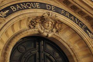 بسبب كورونا.. اقتصاد فرنسا يتراجع بنسبة 6% بأسوء أداء له منذ الحرب العالمية الثانية