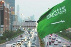 حصيلة كورونا بالسعودية.. المصابين 1720 حالة و6 وفيات جديدة