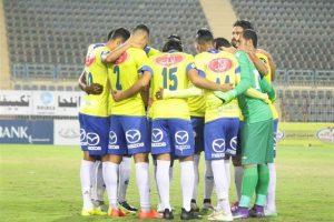 الأندية المصرية تضغط على اتحاد الكرة من أجل إلغاء الموسم بسبب فيروس كورونا