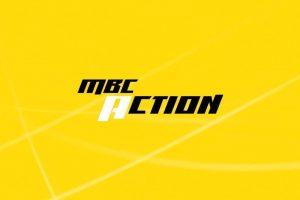 تردد قناة ام بي سي اكشن 2020 لمتابعة الأفلام الأجنبية .. قناة mbc action 2020 المجانية على نايل سات
