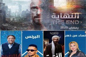 تردد قناة دبي 2020 لمتابعة مسلسلات رمضان .. قناة Dubai TV 2020 المجانية على النايل سات
