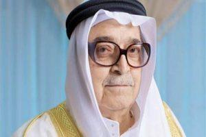 وفاة صالح كامل رجل الأعمال السعودي عن عمر يناهز الـ 79 عاماً