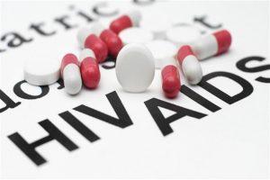 دواء للإيدز وهيدروكسي كلوروكين ضمن بروتوكول الصحة لعلاج مصابي كورونا