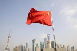 مع زيادة حالات الإصابة بفيروس كورونا.. الصين ترفع حالة الاستعدادات