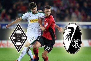 يلا شوت الجديد مشاهدة بث مباشر مباراة بوروسيا مونشنغلادباخ وفرايبورج اليوم 5-6-2020 في الدوري الألماني
