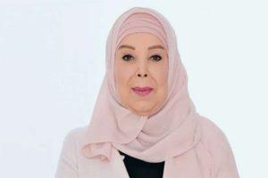 مصدر مقرب من رجاء الجداوي يكشف عن تفاصيل تدهور حالتها الصحية