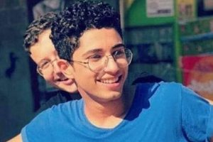 """استئناف شبين الكوم تأييد الحكم على قتلة """"شهيد الشهامة"""" محمود البنا"""