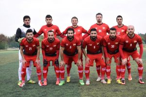 يلا شوت مشاهدة بث مباشر مباراة الاتحاد وجبلة اليوم الأربعاء 3-6-2020 في الدوري السوري
