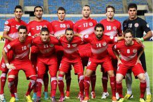 يلا شوت مشاهدة بث مباشر مباراة الشرطة والوحدة اليوم الأربعاء 3-6-2020 في الدوري السوري