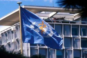 الصحة العالمية تعلن عن توقعاتها لموعد توفير كميات كبيرة من لقاح كورونا