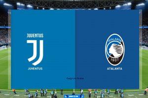 نتيجة وملخص أهداف مباراة أتالانتا ويوفنتوس اليوم 11-7-2020 يلا شوت الجديد يوفنتوس في الدوري الإيطالي