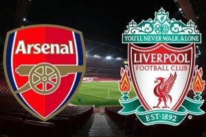 يلا شوت مشاهدة بث مباشر مباراة أرسنال وليفربول اليوم الأربعاء 15-7-2020 في الدوري الإنجليزي الممتاز