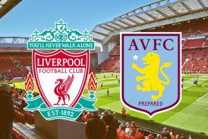 يلا شوت مشاهدة مباراة أستون فيلا وليفربول بث مباشر اليوم 5-7-2020 في الدوري الإنجليزي