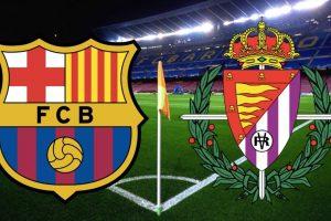 موعد مباراة برشلونة وبلد الوليد اليوم السبت 11-7-2020 في الدوري الإسباني