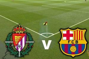 يلا شوت مشاهدة بث مباشر مباراة بلد الوليد وبرشلونة اليوم السبت 11-7-2020 في الدوري الإسباني