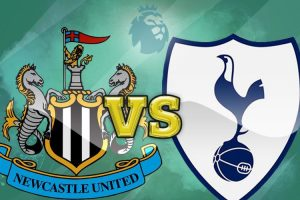 يلا شوت مشاهدة بث مباشر مباراة توتنهام ونيوكاسل يونايتد اليوم الأربعاء 15-7-2020 في الدوري الإنجليزي الممتاز