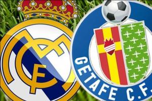 يلا شوت الجديد مشاهدة مباراة خيتافي وريال مدريد بث مباشر اليوم 2-7-2020 في الدوري الإسباني