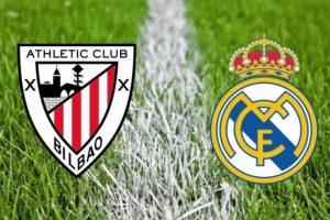 يلا شوت مشاهدة مباراة ريال مدريد وأتلتيك بيلباو بث مباشر اليوم 5-7-2020 في الدوري الإسباني