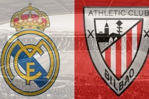 قناة مفتوحة تنقل مشاهدة مباراة ريال مدريد وأتلتيك بيلباو بث مباشر مجانا علي النايل سات في الدوري الإسباني