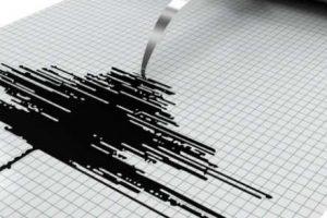 زلزال بقوة 3.8 درجة بمقياس ريختر يضرب جنوب الزعفرانة