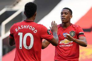 مواعيد مباريات الجولة 36 في الدوري الإنجليزي الممتاز 2019 / 2020