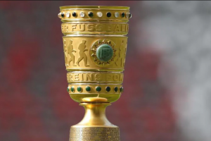 موعد مباراة بايرن ميونخ وباير ليفركوزن اليوم السبت 4-7-2020 في نهائي كأس ألمانيا