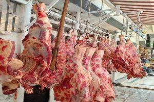قبل عيد الأضحى.. تعرف على أسعار اللحوم