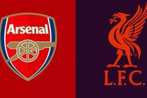 يلا شوت مشاهدة مباراة ليفربول وأرسنال بث مباشر اليوم 15-7-2020 في الدوري الإنجليزي الممتاز