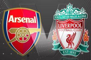 قناة مفتوحة تنقل مشاهدة مباراة ليفربول وأرسنال بث مباشر مجانا علي النايل سات في الدوري الإنجليزي الممتاز