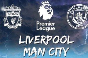 يلا شوت قناة مفتوحة تنقل مشاهدة مباراة ليفربول ومانشستر سيتي بث مباشر مجانا النايل سات في الدوري الإنجليزي