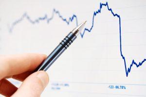 معدل التضخم السنوي يرتفع إلى 6% خلال يونيو 2020