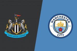 يلا شوت مشاهدة بث مباشر مباراة مانشستر سيتي ونيوكاسل يونايتد اليوم الأربعاء 8-7-2020 في الدوري الإنجليزي الممتاز