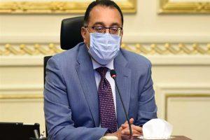 الحكومة تحذر من التخلي عن الإجراءات الاحترازية.. وغلق الحدائق والمتنزهات في العيد