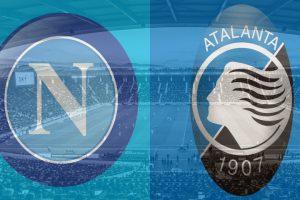 يلا شوت مشاهدة مباراة نابولي وأتالانتا بث مباشر اليوم 2-7-2020 في الدوري الإيطالي