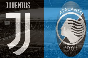 موعد مباراة يوفنتوس وأتالانتا اليوم السبت 11-7-2020 في الدوري الإيطالي