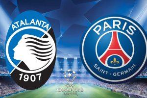 يلا شوت مشاهدة بث مباشر مباراة أتالانتا وباريس سان جيرمان اليوم الأربعاء 12-8-2020 في دوري أبطال أوروبا
