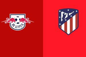 قناة مفتوحة تنقل مشاهدة مباراة أتلتيكو مدريد ولايبزيج بث مباشر مجانًا اليوم الخميس 13-8-2020 في دوري أبطال أوروبا