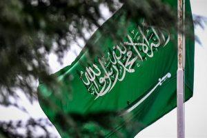 السعودية تعلن عن فئات الوافدين التي ستغادر أراضيها اعتبارًا من الأسبوع القادم