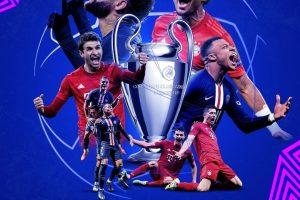 نتيجة وملخص أهداف مباراة بايرن ميونخ وباريس سان جيرمان Bayern vs PSG يلا شوت الجديدفي دوري الابطال 2020