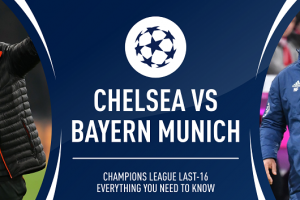 يلا شوت مشاهدة مباراة تشيلسي وبايرن ميونخ بث مباشر اليوم 8-8-2020 في دوري أبطال أوروبا