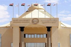 تنسيق الثانوية العامة 2020.. تعرف على مصروفات كليات جامعة مصر الدولية