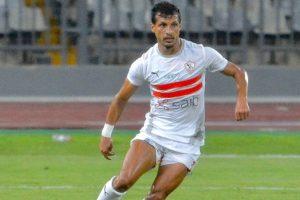 موعد مباراة الزمالك والاتحاد السكندري اليوم الإثنين 10-8-2020 في الدوري المصري الممتاز