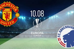يلا شوت مشاهدة بث مباشر مباراة مانشستر يونايتد وكوبنهاجن اليوم الإثنين 10-8-2020 في الدوري الأوروبي