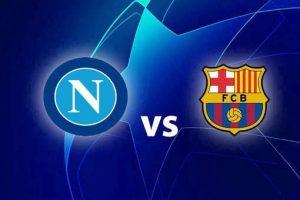 مشاهدة بث مباشر مباراة نابولي وبرشلونة اليوم 8-8-2020 يلا شوت الجديد في دوري أبطال أوروبا