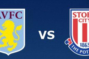 يلا شوت مشاهدة بث مباشر مباراة أستون فيلا وستوك سيتي اليوم الخميس 1-10-2020 في كأس الرابطة الإنجليزية