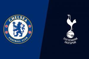 مشاهدة مباراة تشيلسي وتوتنهام بث مباشر اليوم 29-9-2020 يلا شوت الجديد في كأس الرابطة الإنجليزية