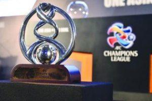 يلا شوت مشاهدة مباراة الأهلي وشباب الأهلي بث مباشر اليوم 26-9-2020 في دوري أبطال آسيا