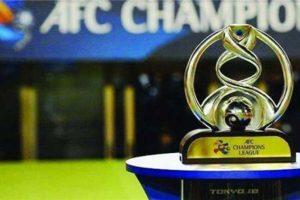 يلا شوت مشاهدة مباراة استقلال طهران وباختاكور بث مباشر اليوم 26-9-2020 في دوري أبطال آسيا