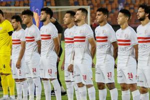 يلا شوت مشاهدة مباراة الزمالك وطنطا بث مباشر اليوم 22-9-2020 في الدوري المصري