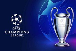 يلا شوت مشاهدة بث مباشر قرعة دوري أبطال أوروبا اليوم الخميس 1-10-2020